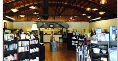 Shaw's Pharmacy - Greenville, SC