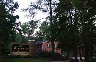 Westwood Glen Apartments - Atlanta, GA