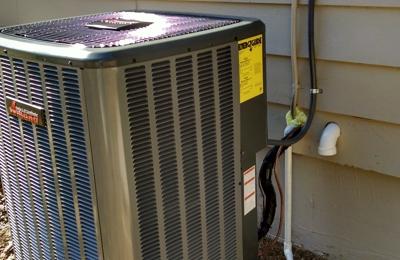 Family Comfort Heating & Air