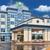 Holiday Inn Express & Suites Warner Robins North West