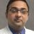 Jalisi, Farrukh M, MD