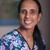 Alka A Patel, DDS