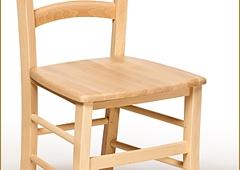 1 Unfinished Furniture Chandler Az