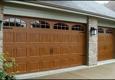 Ace Garage Door & Opener - Orlando, FL