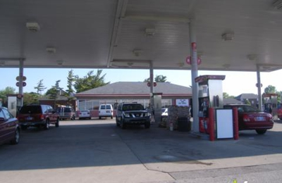 Chase Bank - ATM - Indianapolis, IN