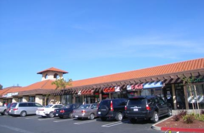 Pnb Remittance Ctr Inc - Union City, CA