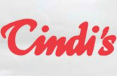 Cindi's NY Deli Bakery & Restaurant - Dallas, TX