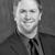 Edward Jones - Financial Advisor: Ian Davis