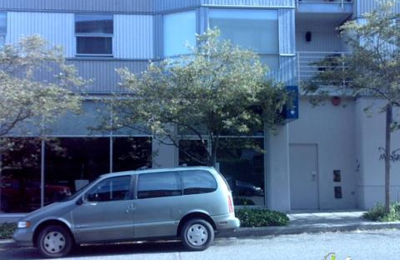 Yuen Lui Studios - Seattle, WA