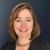 Allstate Insurance Agent: Katy Jones