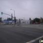 Redwood City Martco - Redwood City, CA