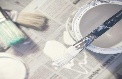 Complete Painting Services - Anchorage, AK