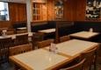 Steve's Pizza Palace - River Falls, WI