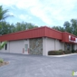 Morad Dreyer Lizette D.M.D. - Saint Cloud, FL