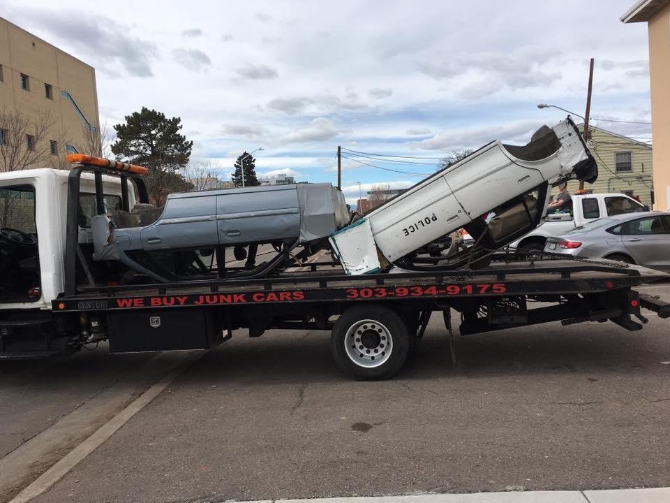 A and A Auto Recycling 573 E 49th Ave, Denver, CO 80216 - YP.com