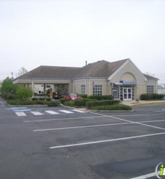 Wells Fargo Bank - South Plainfield, NJ