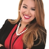 Jennifer Torres - State Farm Insurance Agent