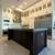 Dynamic Designs Furniture