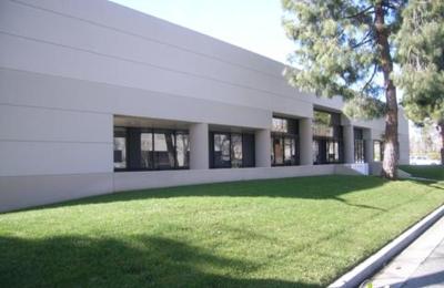 Spi Lasers - Santa Clara, CA