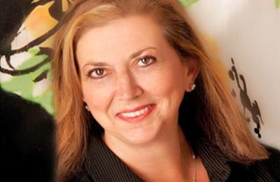 Anne Kencos-Hajek DDS - Orlando, FL