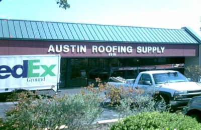Nice Photos (1). Roofing Supply Group   Austin ...
