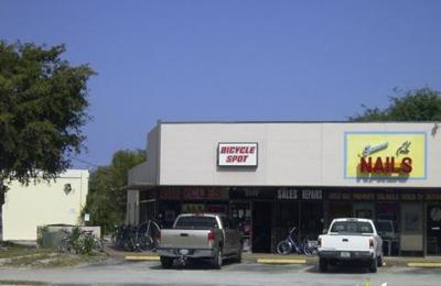 Bicycle Spot - Oakland Park, FL