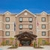 Staybridge Suites South Bend-University Area