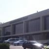 Belle Meade Executive Suites