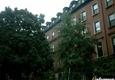 Dental Arts of Boston - Boston, MA