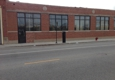 Rainbow Glass & Aluminum, Inc.. From glass block windows to this....