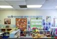 Sorrento Valley Children's Center - San Diego, CA