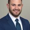 Edward Jones - Financial Advisor: Michael S. Caccavo