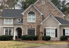 Elite Roofing of Georgia - Dallas, GA