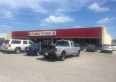 Salvation Army Family Store - Orlando, FL