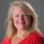Allstate Insurance Agent: Pamela Jones