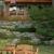 Gamroth Landscaping