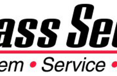 Bass Security Services Inc - Bedford, OH