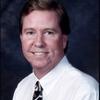 Carmody John MD