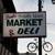 Frank's Main Street Market & Deli - CLOSED