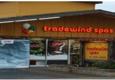 Tradewind Spas - Los Gatos, CA