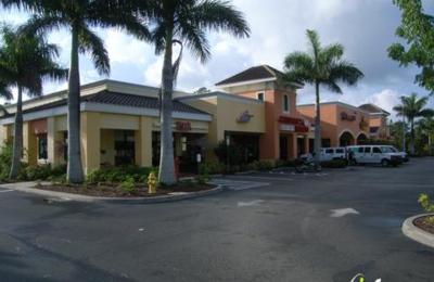 Dittto - Naples, FL