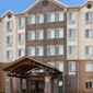 Staybridge Suites Milwaukee Airport South - Franklin, WI