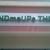 HANDmeUPs Thrift