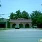 Monte Carlo Studio & Bridal - San Antonio, TX