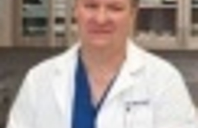 Dr. Thomas Sweeney, DO - South Bend, IN