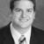 Edward Jones - Financial Advisor: Brian Fitzpatrick
