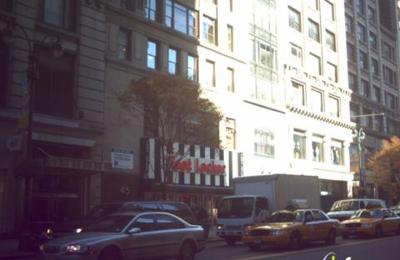 Empire Marketing Strategy of Ny - New York, NY