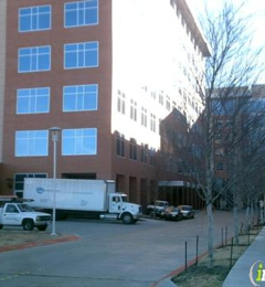 North Texas Surgical Oncology Associates 4001 W 15th St Ste