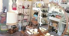 Lees antique Corner - Saint George, UT