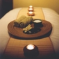 Absolute Bliss Massage Therapy - Castro Valley, CA